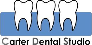 Carter Dental Studio